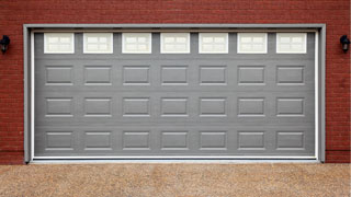 Garage Door Repair at El Dorado Hills El Dorado Hills, California